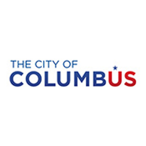 City of Columbus Ohio