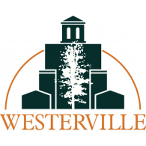 City of Westerville Ohio