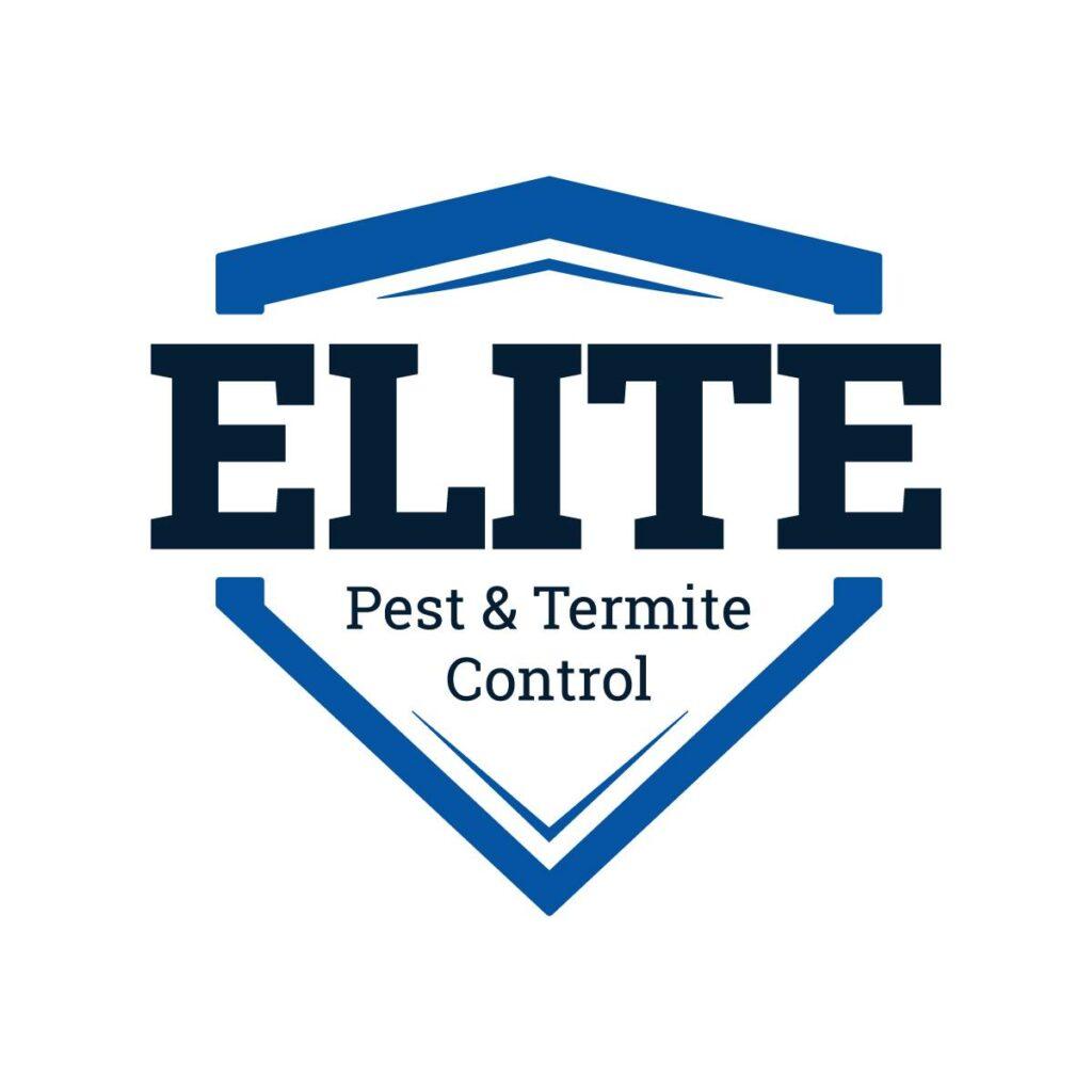 Elite Pest and Termite Control Logo