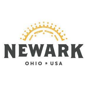 City of Newark Ohio 300px1