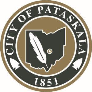 City of Pataskala logo