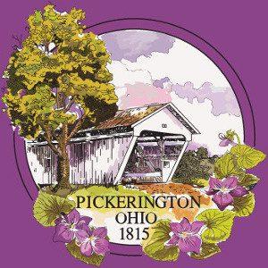 City of Pickerington Ohio