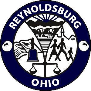 City of Reynoldsburg Ohio